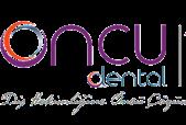Öncü Dental