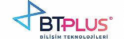 BTPlus