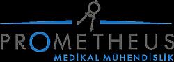 Prometheus Medikal Mühendislik