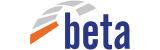 Beta Kapı Sistemleri