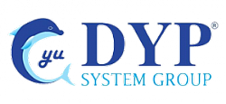 Dyp System Group